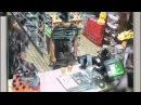 Mista Frvst - Shop Junt (Prod. Dj Sacred X 3DMG)