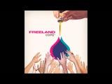 Adam Freeland Essential Mix - 312008 - Full 2 Hours
