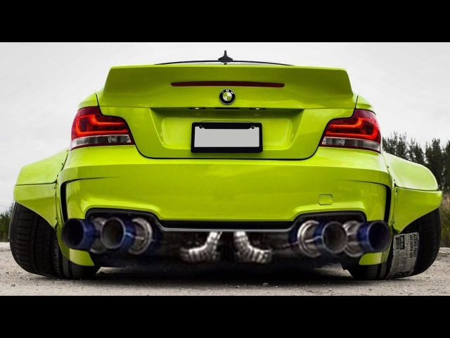 How WIDE and POWERFUL can a CAR Be?[ MUST WATCH ] (JDM,Stance,Boost,Camber)