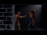 Center Stage 2 Turn It Up - Final Dance Scene ( Jem - 24 ) HD