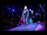 Versace   Spring Summer 2017 Full Fashion Show   Exclusive