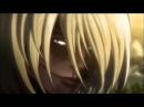 Hiroyuki Sawano Bauklötze Shingeki no Kyojin Original Soundtrack