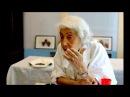 Очистить организм можно с помощью Сульфат магния Марва Оганян