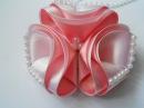 Original 3D bow DIY/ Оригинальный бант 3D МК37