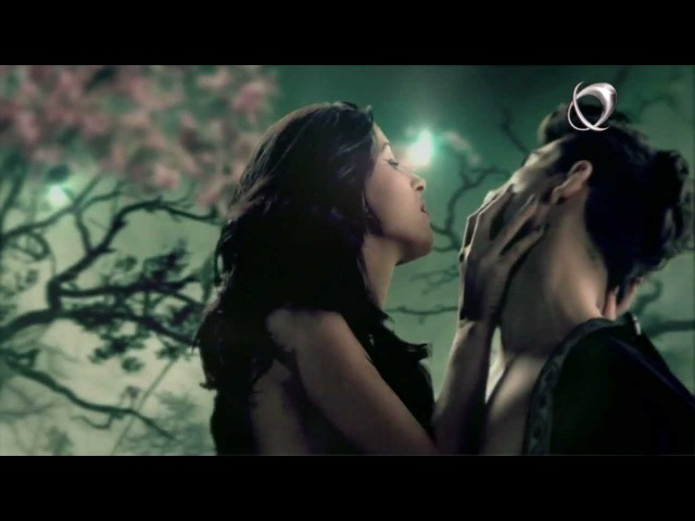 Дебора - Любовни белези *OFFICIAL VIDEO* HD