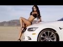 Modern Talking - Geronimos Cadillac Remix 2016