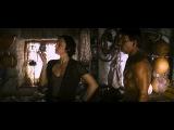 Молчи в тряпочку (2005) #комедия, #криминал, #понедельник, #кинопоиск, #фильмы ,#выбор,#кино, #приколы, #ржака, #топе,