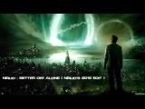 Neilio - Better Off Alone (2012 Edit) HQ Original