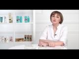 Faberlic Age Power 3 программы красоты