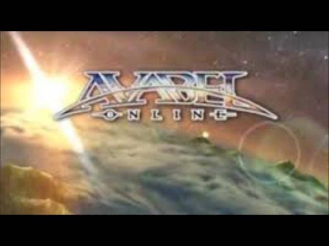Avabel Online MMORPG OST - Floor 20 of Main Tower: Theme of Eke