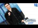 Otash Xijron - Nigina | Оташ Хижрон - Нигина (music version)