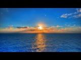 2 ЧАСА - Очень Красивая Душевная Музыка Релакс Музыка Без Слов Для Души Расслабля...