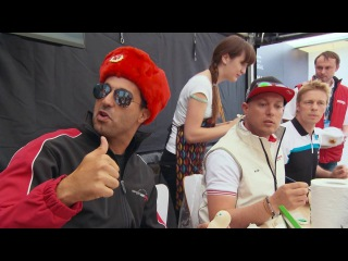 WTCC 2016 - 06 Drivers and russian dolls...