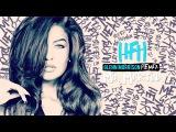 Mia Martina - HFH (Heart Fking Hurts) Glenn Morrison Remix