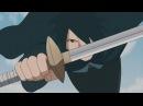 Lil Peep x Sasuke (Naruto AMV)