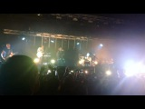 tanyusha_brek video