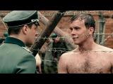 Премьера на«Первом канале»— многосерийный фильм «Красные горы»!