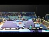Evgeniya Shelgunova RUS TF BB Universiade 2017