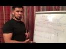 Структура аль азхара и учеба