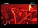 HIM - Vampire Heart (Live @ Rolling Stone, Milan, Italy, 12092005)