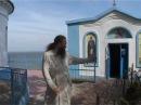 Калимера. Греческие церкви Одесской области