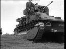 Tanks (1935)