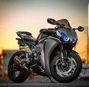Moto Life фото #46