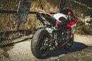 Moto Life фото #45
