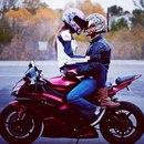 Moto Life фото #49
