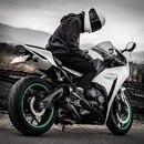 Moto Life фото #43