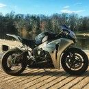 Moto Life фото #42