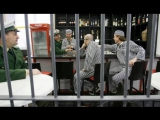 Война Полов ➤ Как не загреметь в тюрьму из-за знакомства в Германии с русскоговорящей женщиной?!