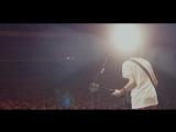 BUMP OF CHICKEN Supernova (Nissan Stadium Live)