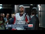NHL-2017.04.19_G4-WSH@TOR_CSN