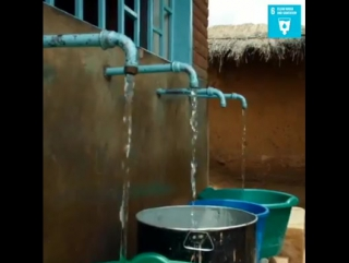 Initiatives for Clean Water
