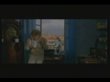 Вика Дайнеко Фильм не о любви клип