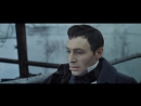 Война и мир. Андрей Болконский (1965) – историческая киноэпопея, 1 серия.