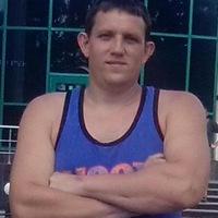 Аватар Андрея Олейникова