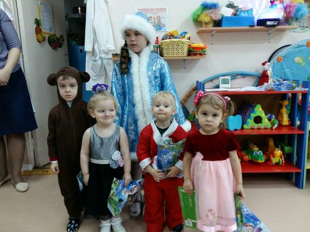 Фото №456239099 со страницы Ксюши Зубриловой