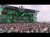 Vndy Vndy - I Was Here (Live @ Ultra Music Festival Miami)