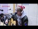 DAY6 (Jae, Young K) - She will be loved (Maroon 5 Cover)