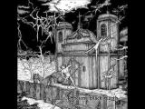 Sadistic Intent - Funerals Obscure.wmv