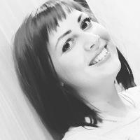 Оксана Миненок