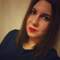 Мария Белка-Летяга
