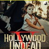 Hollywood Undead | Ростов-на-Дону