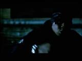 DMX, Method Man, Nas, Ja Rule - Grand Finale (1998)