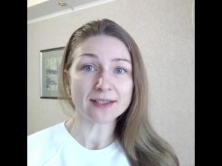 Видеоответ о YouTube