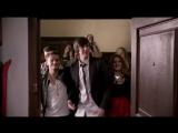 5sta Family - клип
