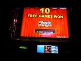 JACKPOT ! Rock around the Clock &lt&ltLas Vegas&gt&gt
