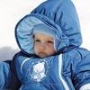 Детский мир. Украина. Детская одежда и игрушки